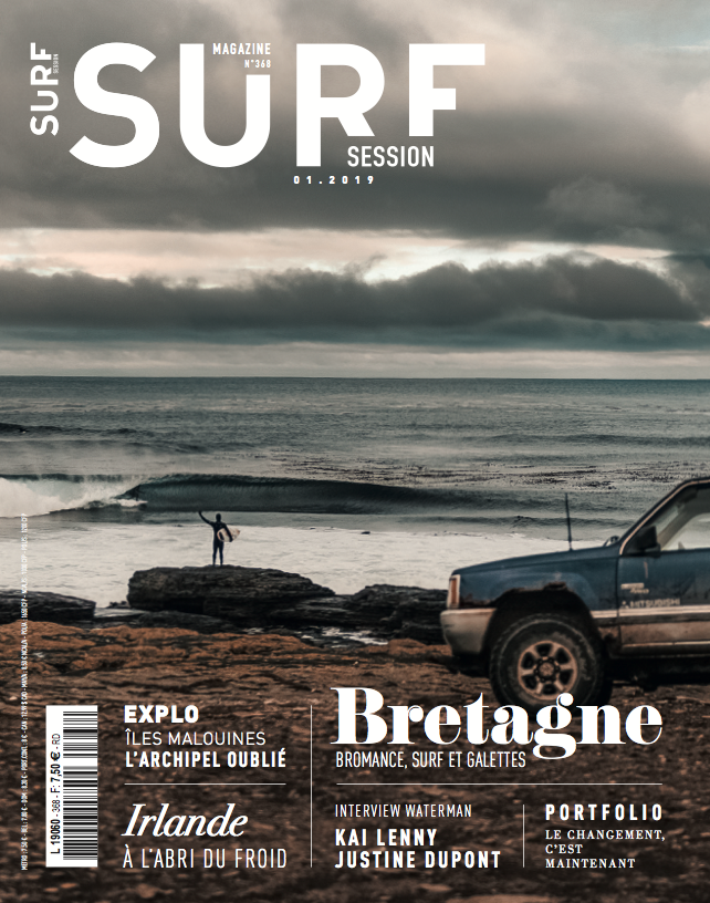 Actu Surf Video Meteo Surf Magazine Surf Session